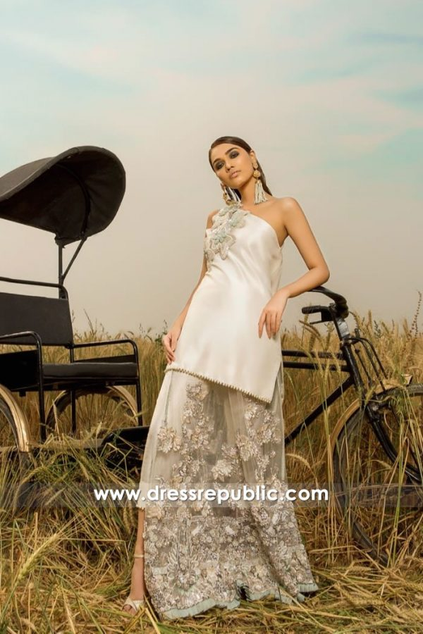 DR14930 Saira Shakira Formal Dresses 2018 Online UK, USA, Canada, Australia