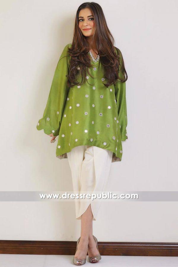 DR14948 Pakistani Street Style Fashion Karachi, Lahore, Islamabad Buy Online