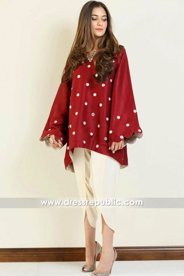 DR14950 Indian Casual Clothes UK 2018 Buy in London, Manchester, Birmingham