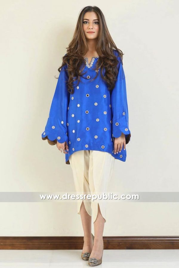 DR14955 Indian Casual Dresses 2018 New Jersey, New York, Massachusetts, Vermont