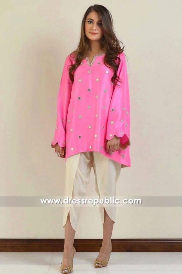 DR14956 Indian Casual Dresses 2018 Florida, North Carolina, Georgia, Ohio