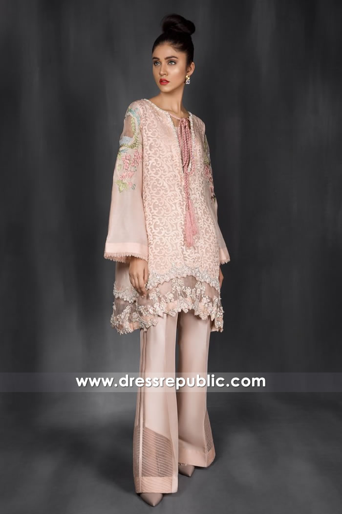 DR14973 Saira Shakira Dresses Singapore, Indonesia, New Zealand Shop Online