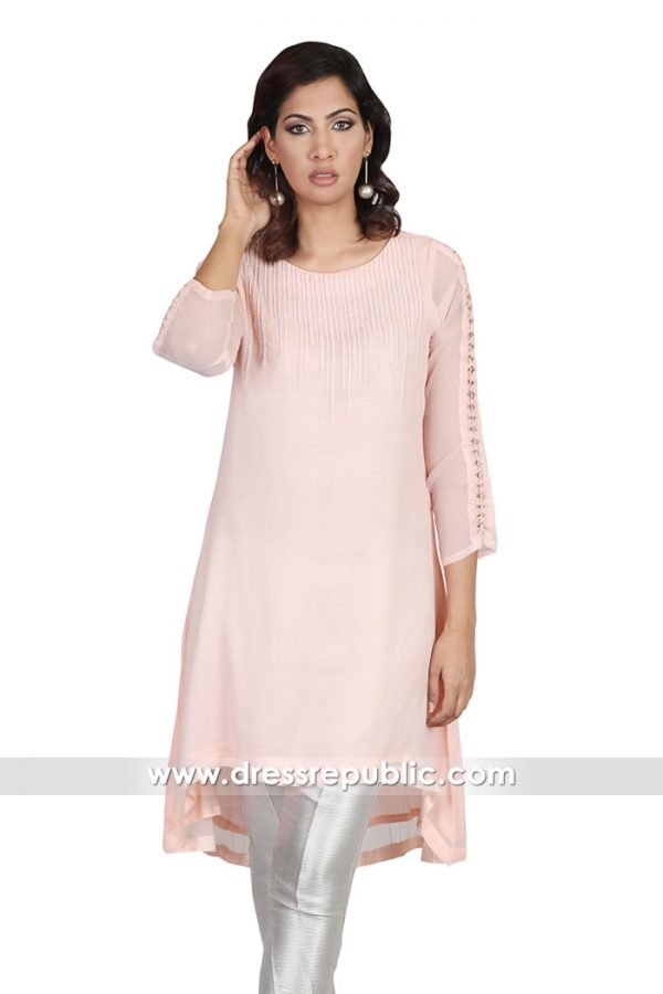 DRK1003 Casual Kurti Top 2018 Los Angeles, San Jose, San Diego, California
