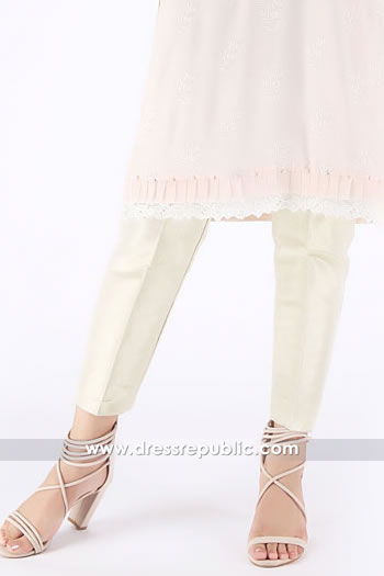 DRL1003 Pakistani Designer Casual Trousers, Casual Pants USA, UK, Canada, Australia