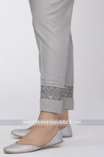 DRL1014 Cigarette Pants for Kurti Online Buy in USA, UK, Canada, Australia