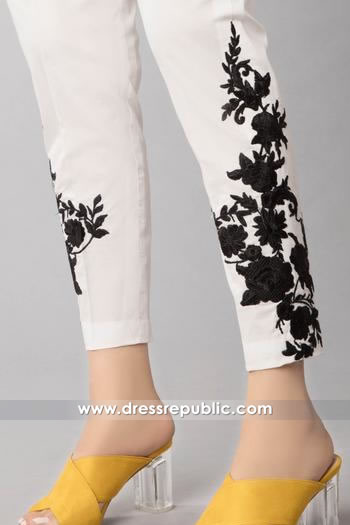 DRL1016 Pants for Kurtis Buy in Los Angeles, Beverley Hills, San Jose, San Diego, CA