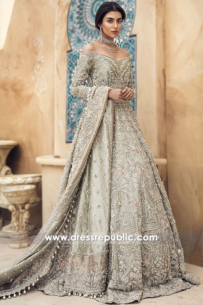 DR14988 Suffuse Bridal Collection 2018 Sydney, Perth, Melbourne, Brisbane, Canberra