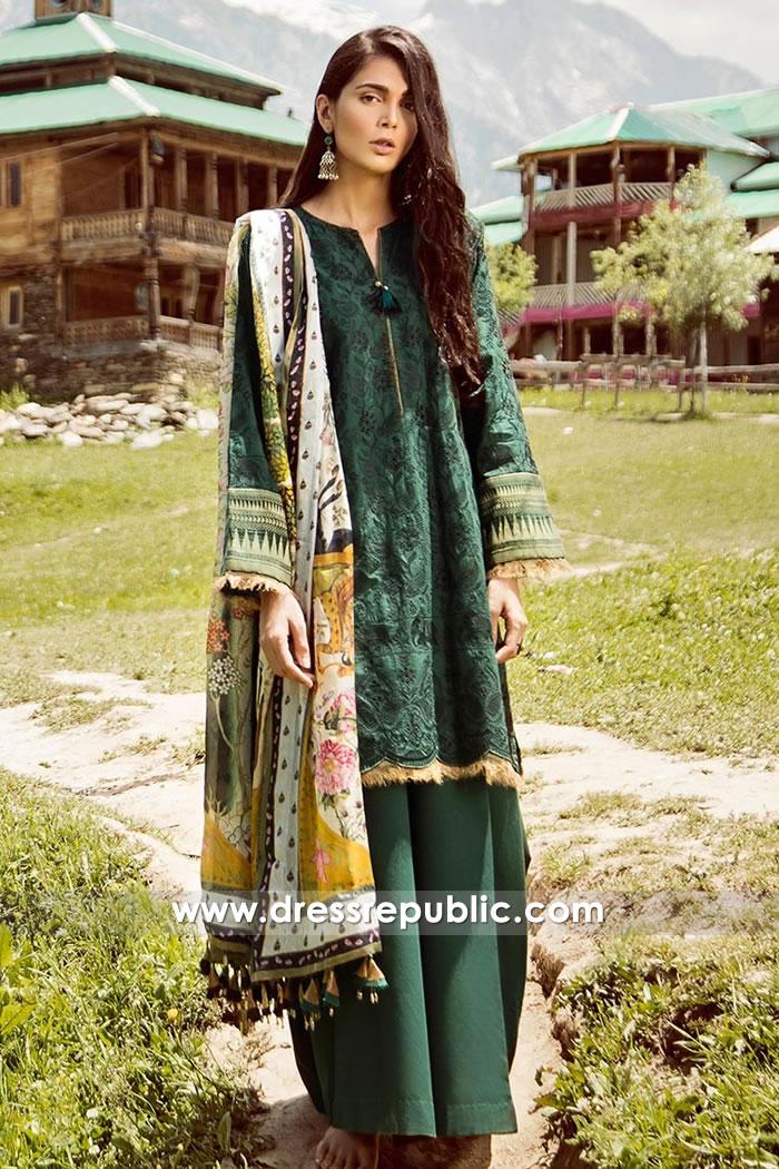 DRP7774 Zara Shahjahan Mushk Lawn San Diego, San Jose, Jacksonville, Indianapolis