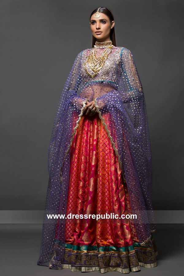 Occasion Dresses Engagement Bride Dresses Special Occasion Wears