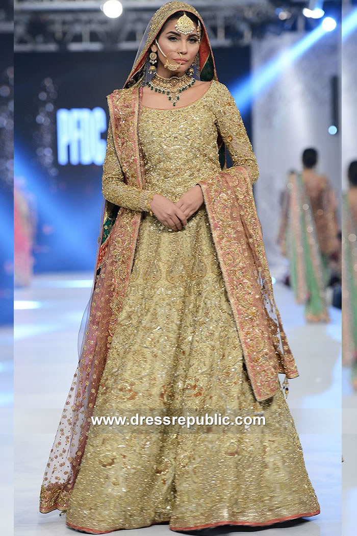 DR15111 Nomi Ansari Bridal Gown UK Buy in London, Manchester, Birmingham