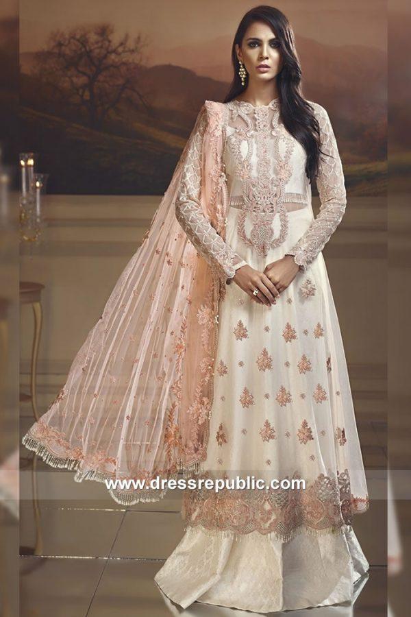 DRP7830 Anaya Wedding Edit 2018 New York, New Jersey, Texas, California, Florida