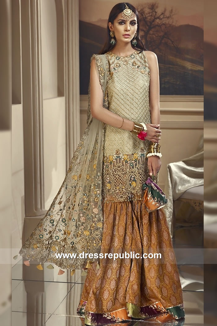 DRP7831 Anaya Wedding Edit 2018 USA, Canada, UK, Australia, Europe, Africa