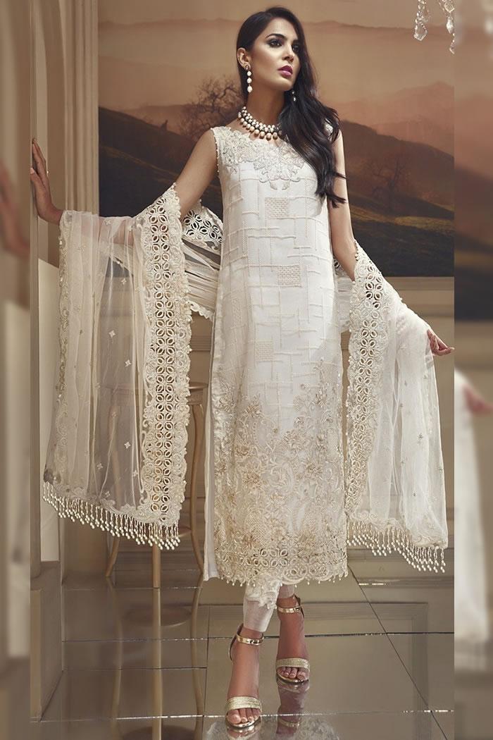 DRP7835 DRP7835 Anaya Wedding Edit 2018 Malaysia, Indonesia, Singapore, New Zealand