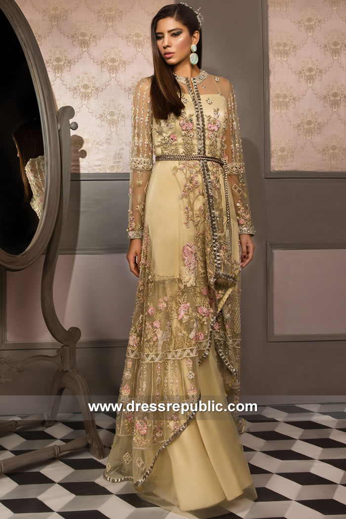 DR15147 Elan Wedding Guest Dress Price 2018 Collection With Price Online Shop