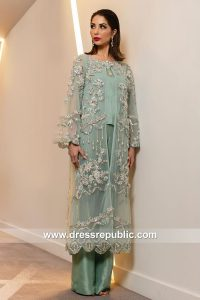 DR15157 Rema Shehrbano Clothing Price Online UK, USA, Canada, Australia