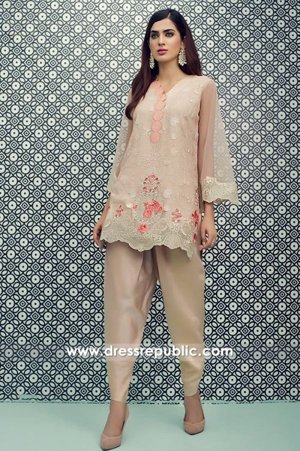 DR15163 Punjabi Suits Yuba City, California Indian Clothing Store for Salwar Suits