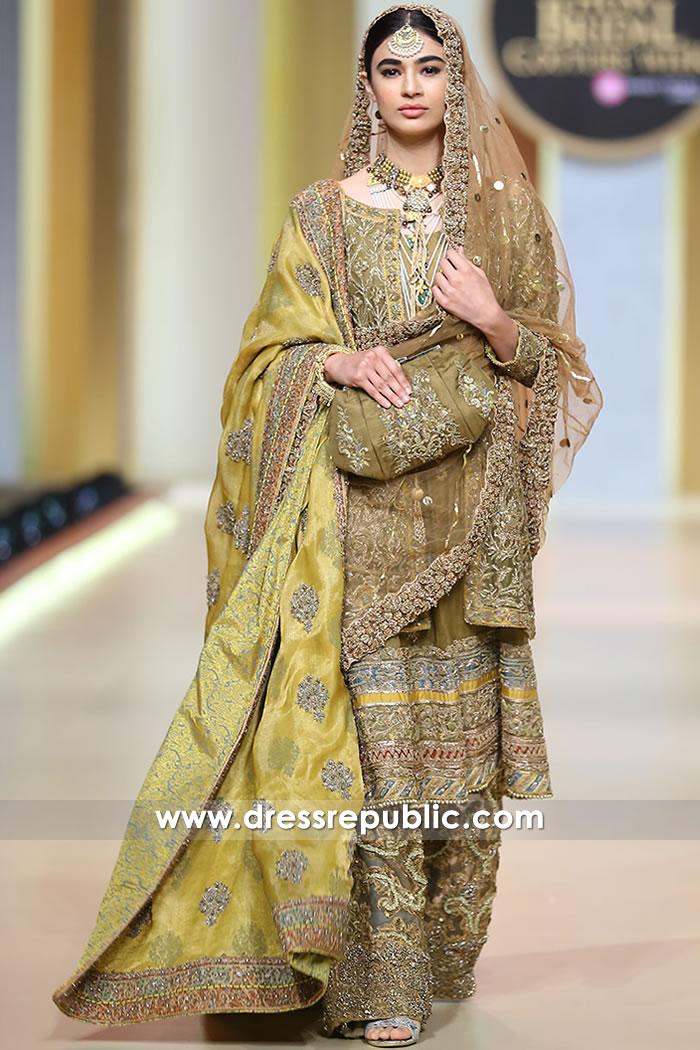 DR15193 HSY Bridal Dresses 2018 USA Buy in New York, California, Texas, Illinois