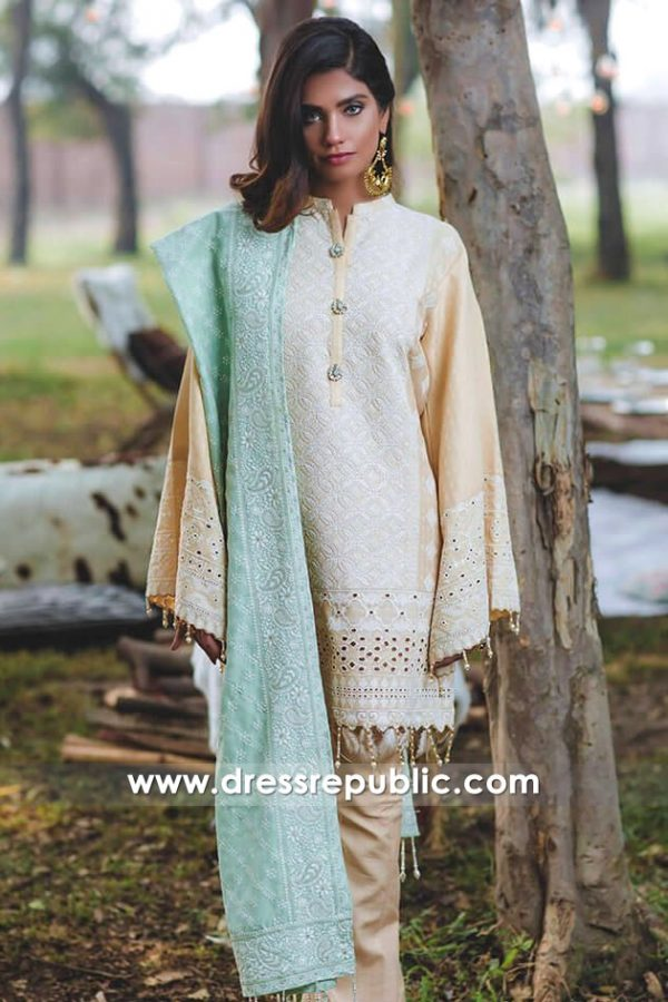 DRP8085 Rang Rasiya Winter 2018 Collection USA, UK, Canada, Australia, Europe