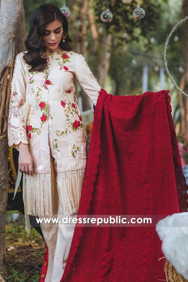 DRP8098 Rang Rasiya Winter 2018 San Diego, San Jose, Houston, Dallas, Phoenix