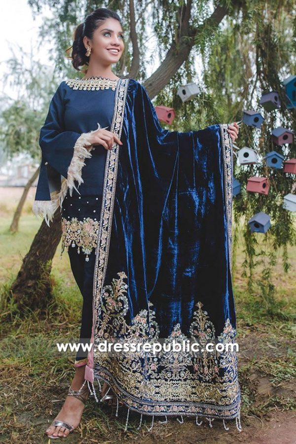 DRP8100 Rang Rasiya Winter 2018 New Jersey, Texas, Florida, California, Illinois