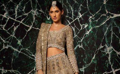 Pakistani Fashion in 2019