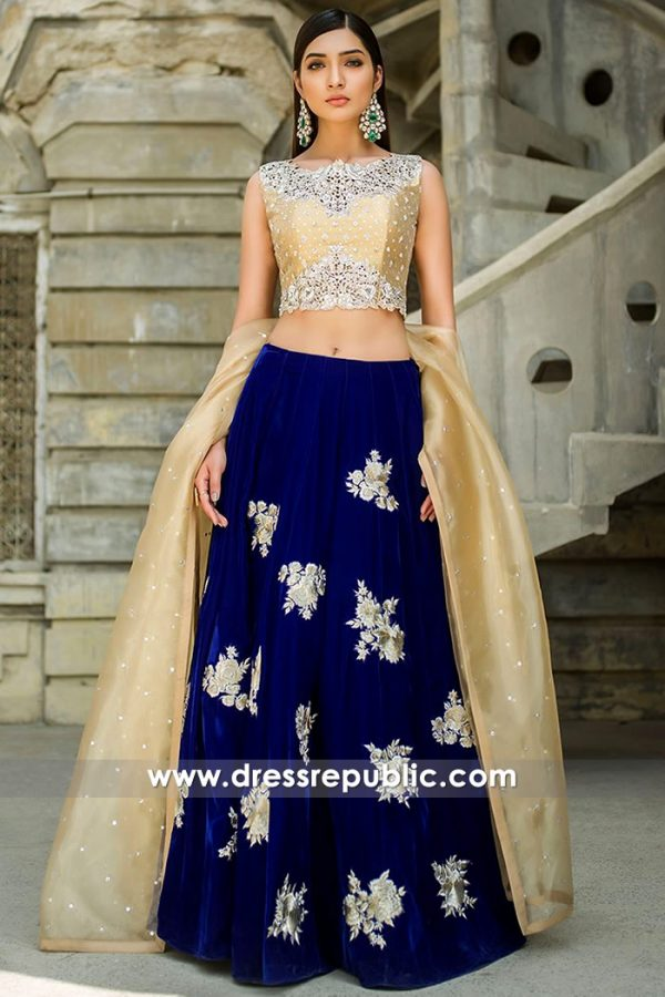DR15274 Zainab Chottani Dresses 2019 Toronto, Mississauga, Brampton, Ontario