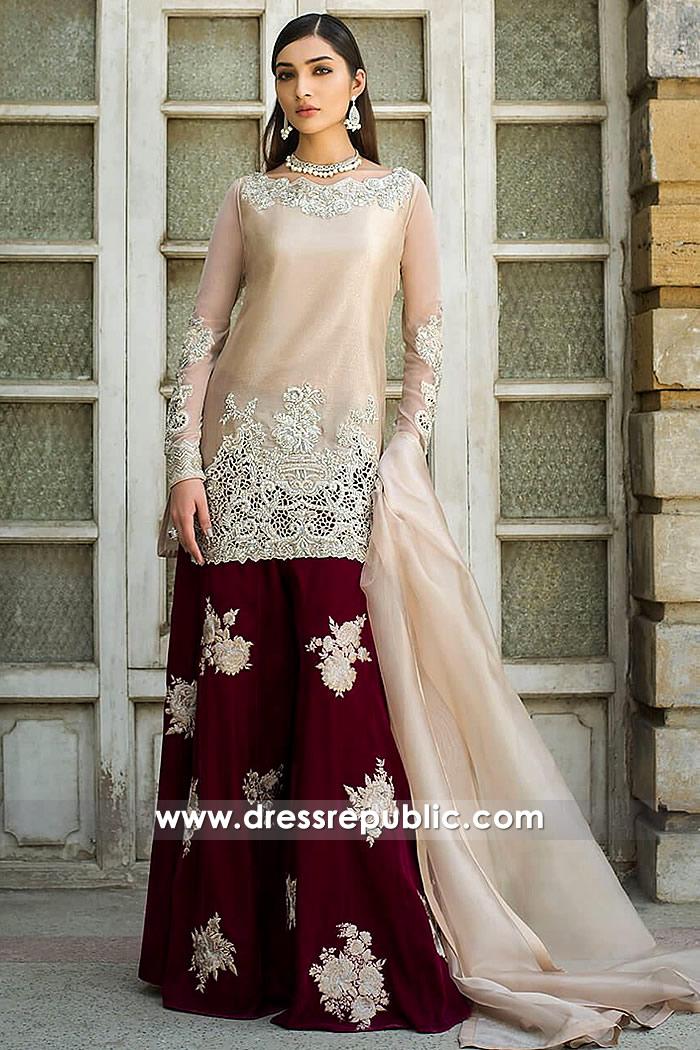 DR15275 Zainab Chottani Dresses 2019 Sydney, Perth, Melbourne, Brisbane, AU