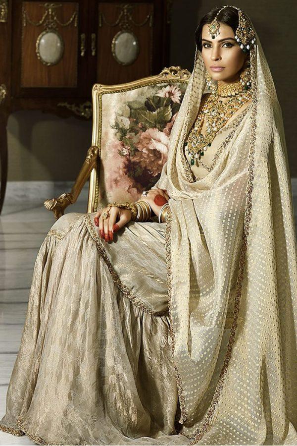 DR15310 Anarkali, Sharara, Gharara, Indian Formal Salwar Suit Guatemala