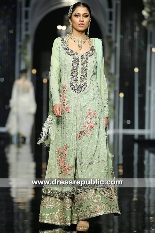 DR15319 Nickie Nina Designer Dresses 2019 Los Angeles, San Jose, San Diego