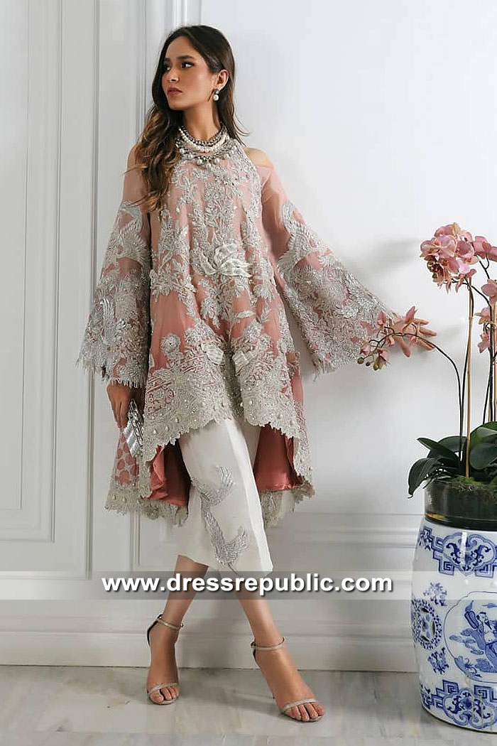 92fc17d817 Sana Safinaz Party Wear 2019 – Unique Birthday Party Ideas and Themes