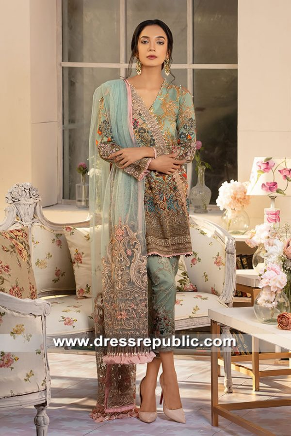 DRP8210 Gulaal Lawn 2019 Vol 1 Buy in Sydney, Perth, Melbourne, Brisbane