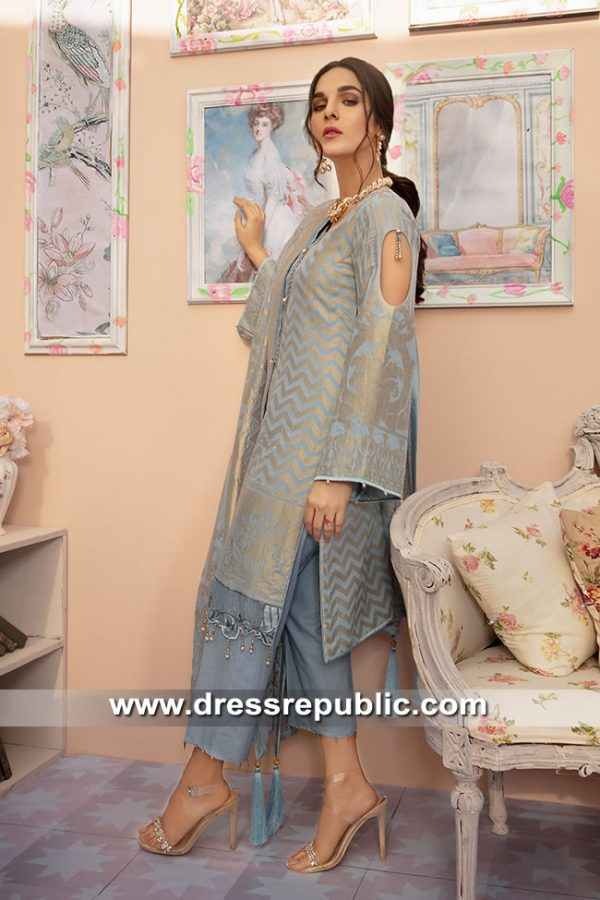 DRP8211 Gulaal Lawn 2019 Vol 1 Buy in France, Germany, Norway, Sweden