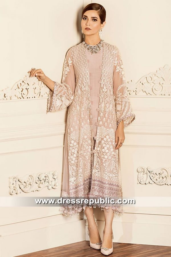 DRP8216 Casual Pakistani Suits in Toronto, Mississauga, Vancouver, Calgary