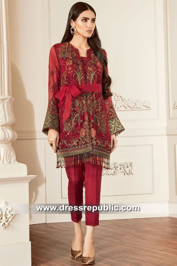 DRP8218 Casual Pakistani Suits in Bradford, Wembley, New Castle, Sheffield