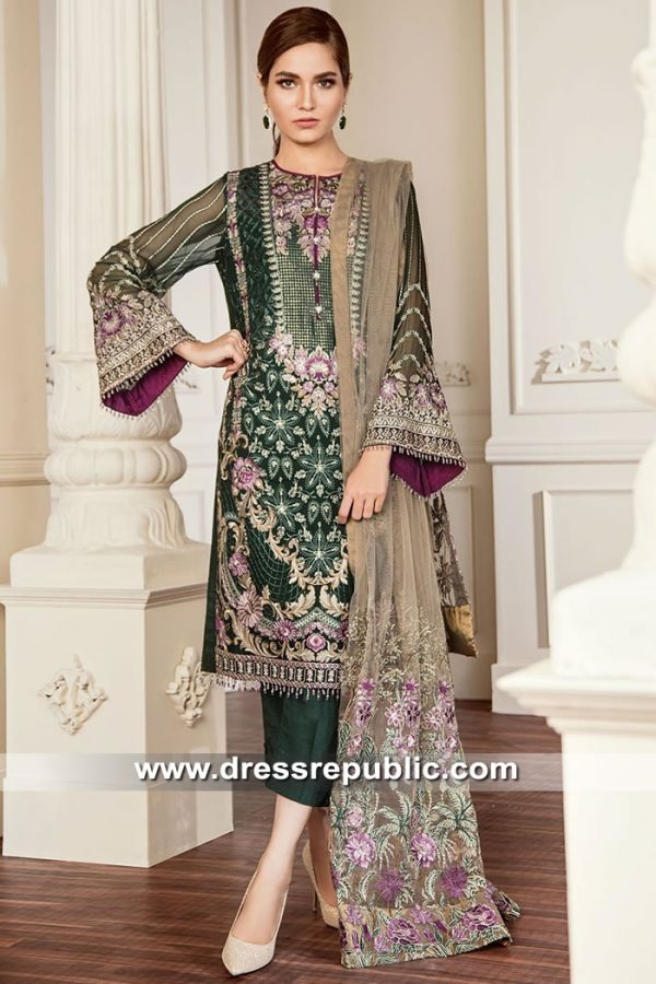 DRP8219 Casual Pakistani Suits in New York, New Jersey, Massachusetts