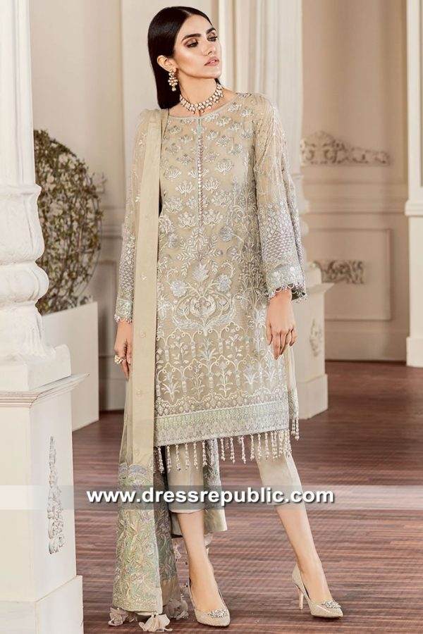 DRP8220 Casual Pakistani Suits in Texas, Florida, California, Illinois, Ohio