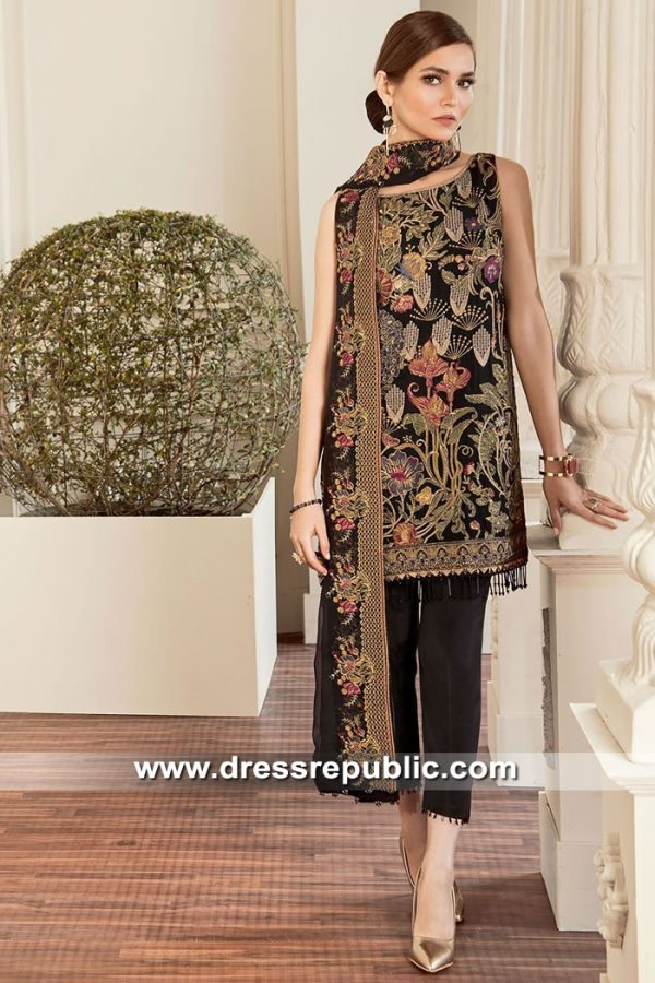 DRP8221 Casual Pakistani Suits in Sydney, Perth, Melbourne, Brisbane, Australia