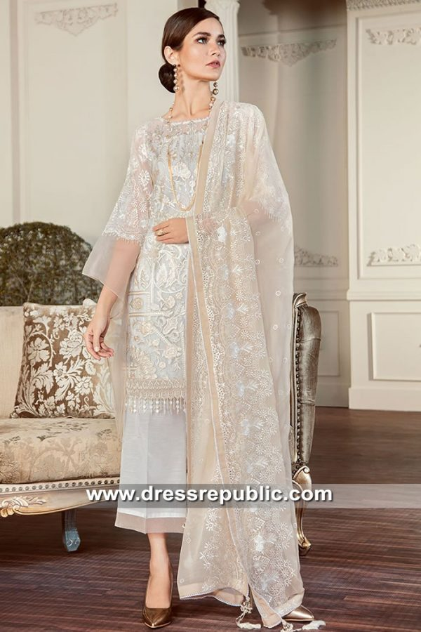 DRP8222 Casual Pakistani Suits in Sweden, Denmark, Norway, Germany, France
