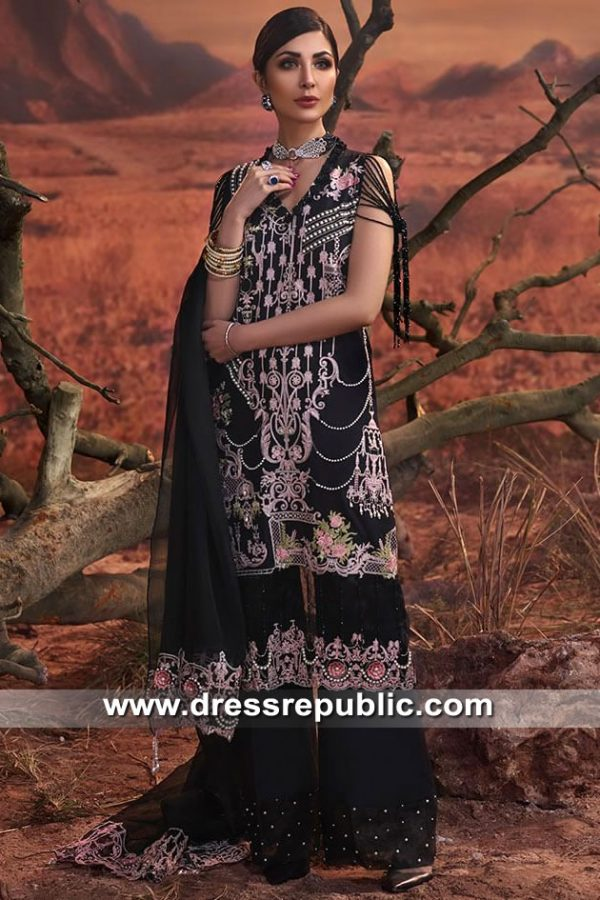 DRP8475 Rang Rasiya Lawn 2019 Indiana, North Carolina, South Carolina
