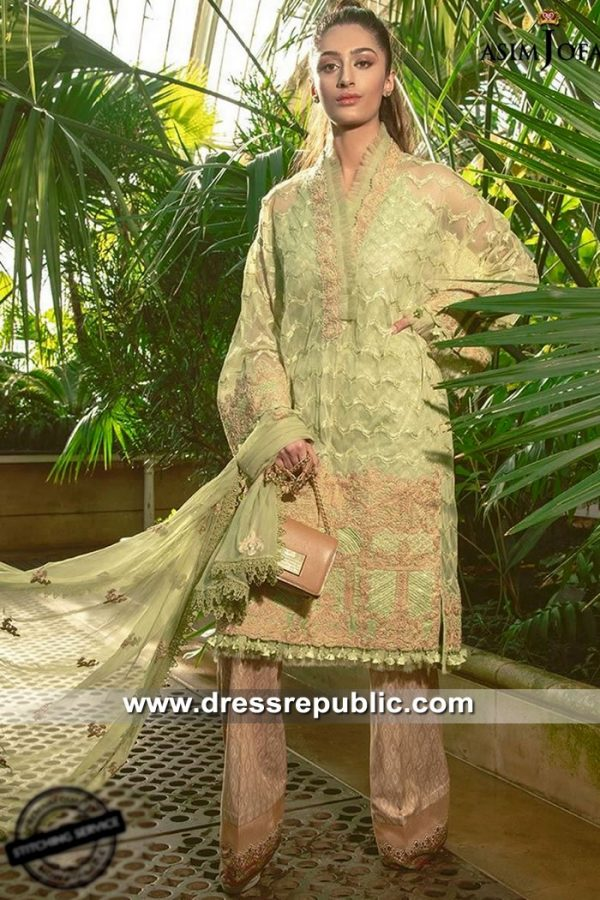 DRP8517 Summer Lawn Suits USA 2019 Buy in Colorado, Arizona, Georgia