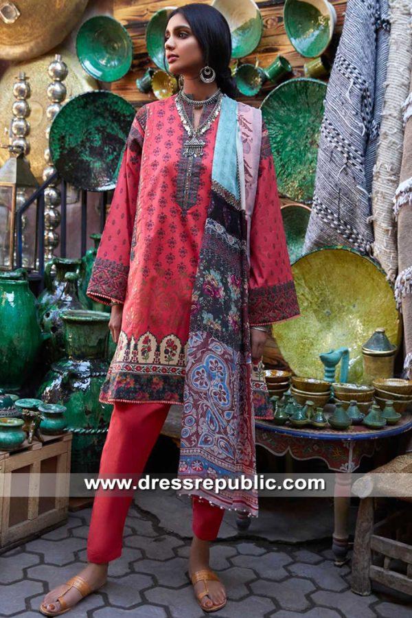 DRP8567 Indian Salwar Kameez Suits Cape Town, Pretoria, Soweto, South Africa