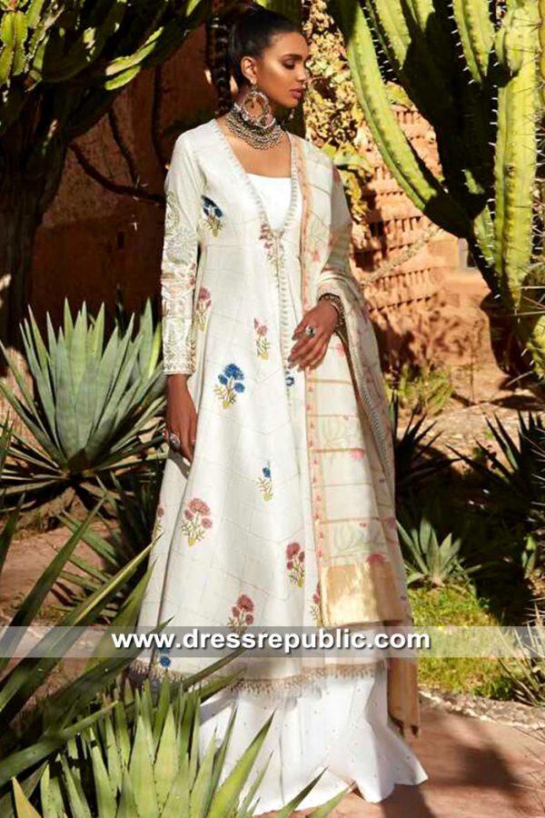 DRP8574 Salwar Suits 2019 Amritstar, Chandigarh, Ludhiana, Jalandhar, Patiala