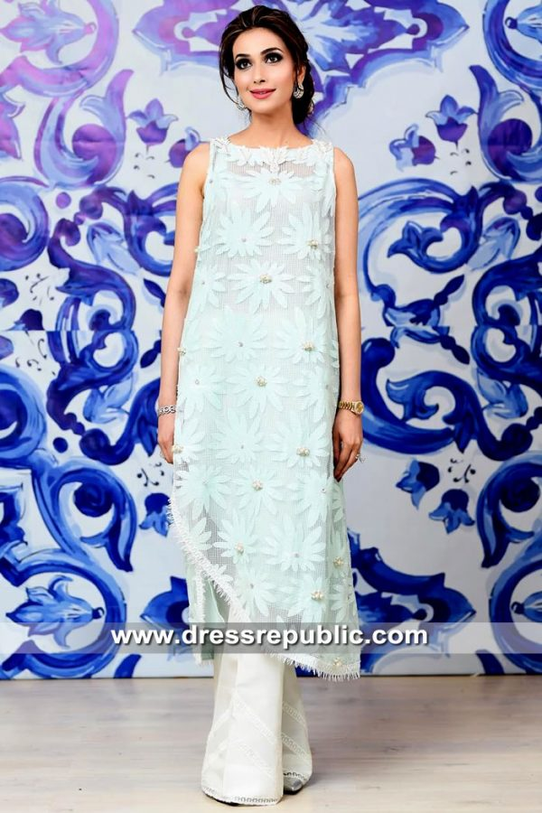 DR15475 Ala Pakistan Dresses Buy Online in USA, UK, Canada, Australia