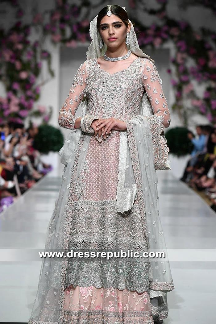 DR15500 Zainab Chottani Bridal 2019 Virginia, Massachusetts, Maryland