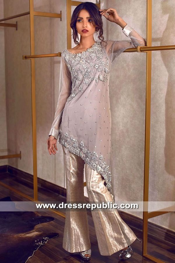 DR15510 Rozina Munib UK Buy in London, Manchester, Birmingham, England