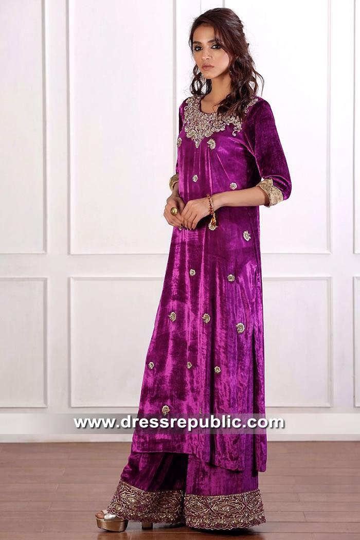 DR15511 Rozina Munib USA Buy in New York, New Jersey, Texas, California
