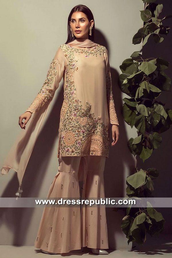 DR15513 Rozina Munib UAE Buy in Dubai, Abu Dhabi, Sharjah, Fujairah, Al Ain