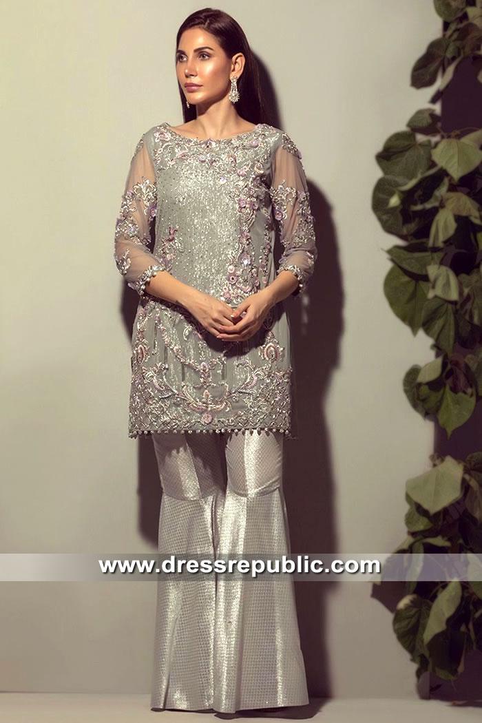 DR15514 Rozina Munib Shop Karachi, Lahore, Islamabad, Faisalabad, Pakistan