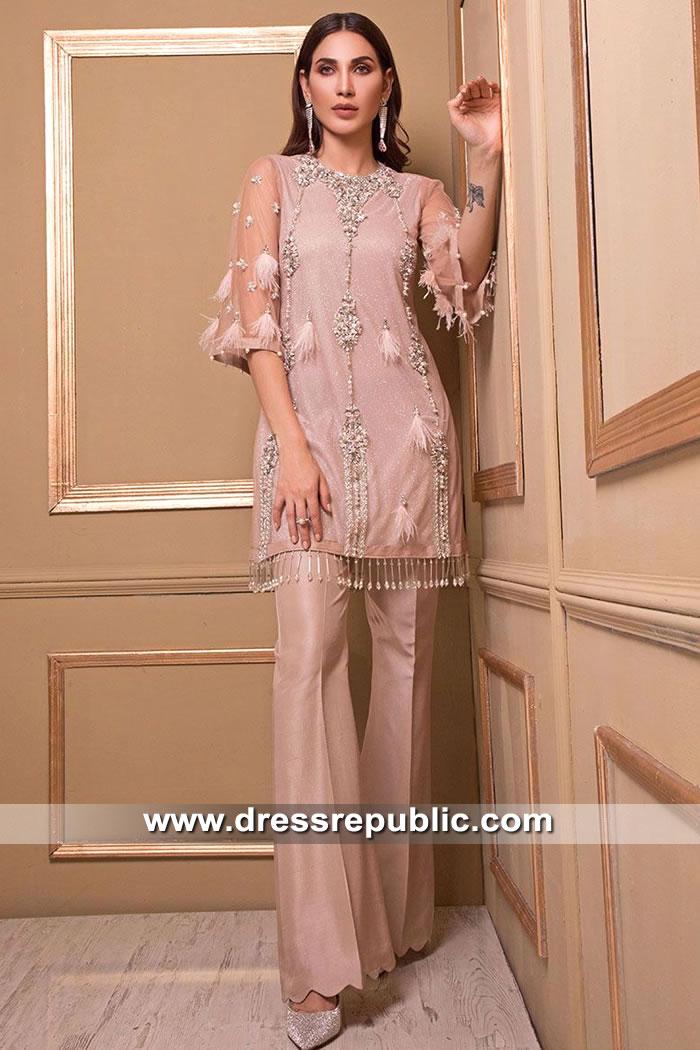 DR15529 Indian Fashion Boutique in Houston, Dallas, Austin, San Antonio, Texas