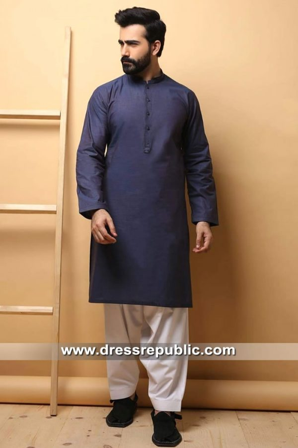 DRM5234 Kurta Shalwar Mens 2019 Newcastle Upon Tyne, Bristol, England